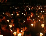El portal Festes.org cerca mecenes per editar el Calendari de festes de foc