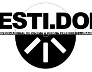 Logotip de FESTI.DOK