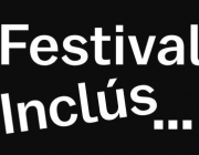 Festival Inclús