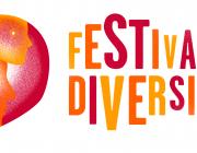 Imatge Identificativa del Festival de la Diversitat