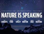 La Natura ens parla, al Ficma 2015 (imatge:natureisspeaking.org)