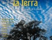 El 16 i 17 d'abril es celebra la Fira de la Terra a Barcelona (imatge:diadelaterra.org)