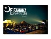 Fotografia campanya FiSahara
