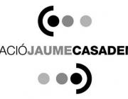 Logotip Fundació Jaume Casademont