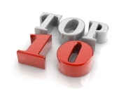 Flickr - Independent Association of Businesses Top 10