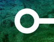 Banner de la FOCIR a Twitter: FOCIR