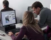 Iniciació a l'edició d'imatge digitals