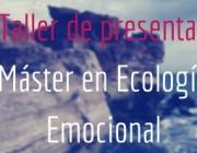 Màster en Ecologia Emocional
