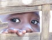 12 Expedició a Senegal de Fallou ONGD