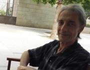 Óscar Rosselló és el coordinador d