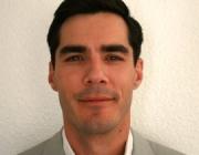 Santiago Fernández. Font: Acció Contra la Fam