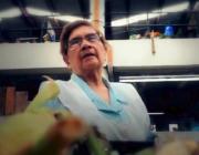 Fotograma d'un vídeo que va ser premiat en l'edició de 2015