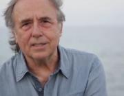Joan Manuel Serrat participa en aquest vídeo