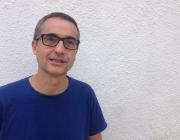 Juanjo Ortega, responsable de Relacions amb Organitzacions i Empreses de l'Obra Social de Sant Joan de Déu
