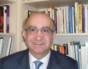 Francesc Viñas