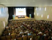 Jornada impartida per Suport Associatiu a Sant Joan Despí