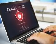 Sovint es fan enviaments que simulen ser l'Agència Tributària (AEAT) principalment per obtenir dades confidencials. Font: Freepik.