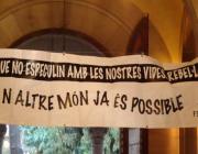 Notícies del FSCat, Fòrum Social Mundial a Catalunya