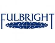 Beques Fulbright de compromís cívic i voluntariat