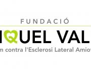Imatge logotip Fundació Miquel Valls