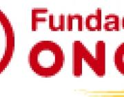 Logotip Fundació ONCE
