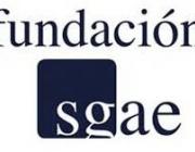 Logo Fundació SGAE