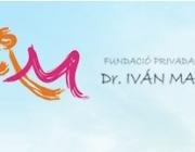 Logotip Fundació Dr. Iván Mañero