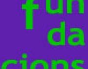 Modificació de la regulació de les fundacions