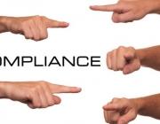 Compliance. Font: gcarles.com