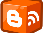 Blogger, la plataforma de blocs de Google