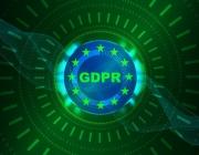 El nou Reglament de Protecció de Dades es va començar a aplicar el 25 de maig del 2018.