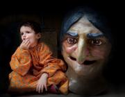 Primer premi de l'any passat, 'Punt de llum' de Miquel Planells Saurina