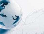 Imatge bola de món. Font: web Ministeri d'Hisenda