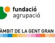 Premi de la Fundació Agrupació en l'àmbit de la gent gran 2015