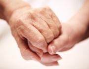 Any de l'Envelliment Actiu i la Solidaritat Intergeneracional