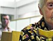 Torn d'ofici específic per a la gent gran vulnerable