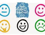 EEV2017-Gestio de les emocions