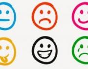 Gestió d'emocions.        Font: FCVS