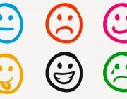 Gestió de les emocions, les creences i els pensaments en l'acció voluntària