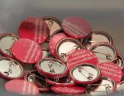 Gestió entitats. Font: congresassociacionsbcn (flickr)
