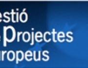 Eines pràctiques per a la planificació i gestió de projectes europeus