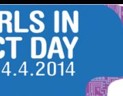 El Girls in ICT Day es celebra aquest dijous 24