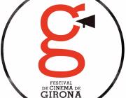 Imatge del Festival de Cinema de Girona 2016 / Font: Girona Film Festival