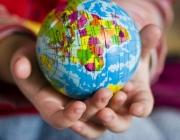 Estratègies educatives per a la ciutadania global
