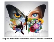 Es busca voluntariat pel projecte de seguiment de la biodiversitat al Solsonès BioSol (imatge: Grup de Natura Solsonès)