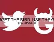 GNU Social, les xarxes socials descentralitzades