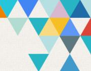 Només el 30% d'usuaris de Google són dones. Logotip de Google Diversity