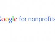Google vol ajudar la vostra entitat amb Google for non profits