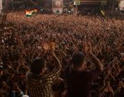 Imatge del festival govinda de Mumbai