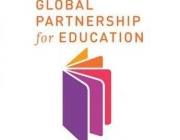 Imatge del logotip GPE